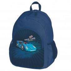 Рюкзак Herlitz Race Car