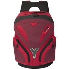 Рюкзак 4YOU Igrec Красный - Red