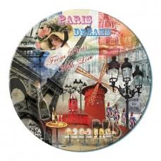 Доска разделочная/подставка под горячее Gift'n'Home - Парижские фантазии