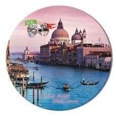 Доска разделочная/подставка под горячее Gift'n'Home - Венеция