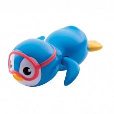 Игрушка для ванной Munchkin - Пингвин-пловец