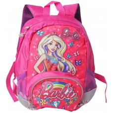 Рюкзак Mattel Fantasy bag - Barbie
