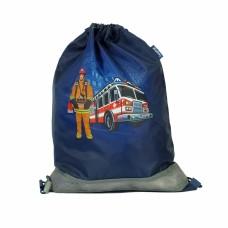 Мешок для обуви MagTaller Firefighter