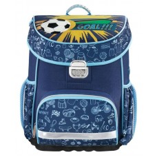 Ранец Hama - Soccer (422436)
