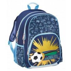 Рюкзак Hama - Soccer (427970)