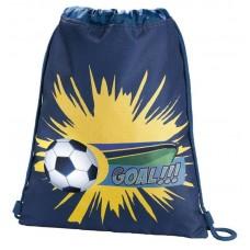 Мешок для обуви Hama - Soccer (428052)