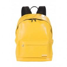 Рюкзак 4YOU Daypack Желтый