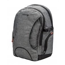 Рюкзак Wave Compact - Stone
