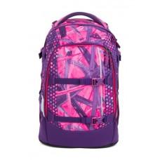 Рюкзак школьный Satch - Candy Lazer