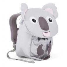 Детский рюзкак Affenzahn - Karla Koala