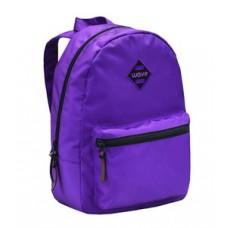 Рюкзак Wave Ms Witty - Plum Purple