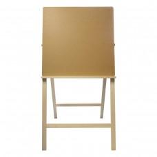Мольберт напольный Brauberg Art Classic - Хлопушка 60x60 см