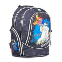 Рюкзак школьный MagTaller Cosmo ll Paintball