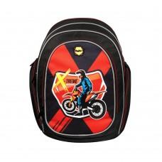 Рюкзак школьный MagTaller Cosmo lll Motocross