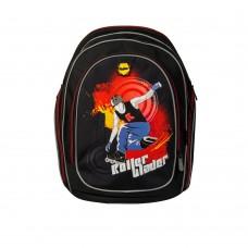 Рюкзак школьный MagTaller Cosmo ll Rollerblader
