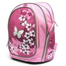 Рюкзак школьный Cosmo III Cherry Blossom
