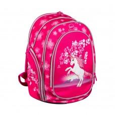 Рюкзак школьный MagTaller Cosmo lll Unicorn