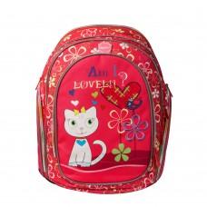 Рюкзак школьный MagTaller Cosmo ll Cat