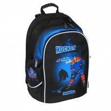 Рюкзак школьный MagTaller Cosmo lV Hockey