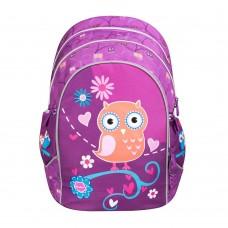 Рюкзак школьный MagTaller Cosmo lll Owl