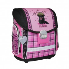 Ранец школьный MagTaller Evo - Kitty, без наполнения