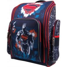 Ранец Proff Супермен полужесткий