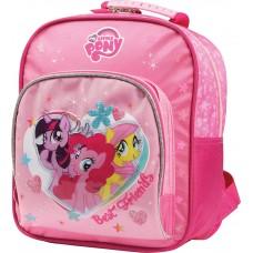 Рюкзак дошкольный Proff Мой маленький пони