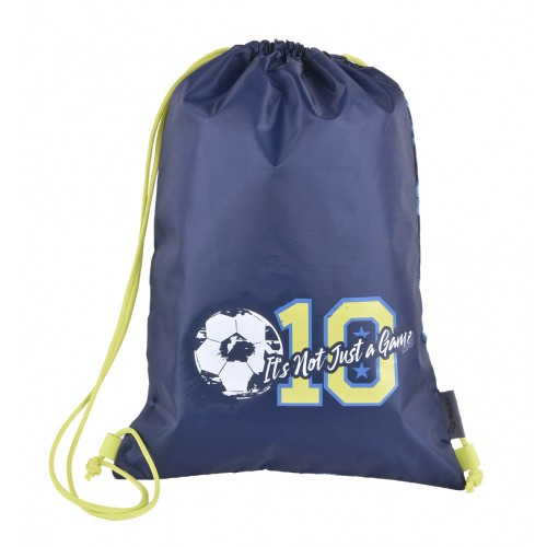Мешок для обуви Pulse Football 10