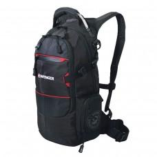 Рюкзак Wenger Narrow Hiking Pack туристический, 22 литра