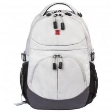 Рюкзак B-Pack S-07 белый