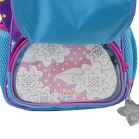 Рюкзак для дошкольников Tiger Family - Sophie The Butterfly