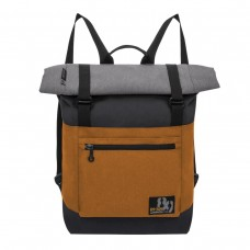 Рюкзак Grizzly для старших классов/студентов/молодежи, 15 литров
