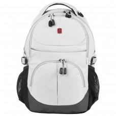 Рюкзак Wenger светло-серый, 22 литра