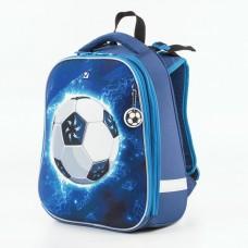 Ранец Brauberg Premium - Футбол