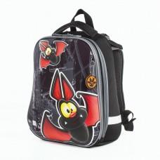Ранец Brauberg Premium - Летучая мышь