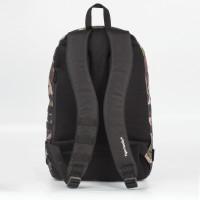 Рюкзак Tiger Family молодежный, сити-формат, камуфляж