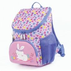 Рюкзак для дошкольников Tiger Family - Маленький зайка