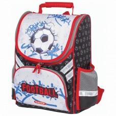 Ранец Пифагор - Футбольный мяч