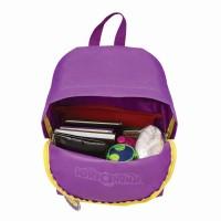Рюкзак Юнландия - фиолетовый