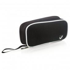 Пенал-сумочка универсальный Brauberg - Smart 3, 22х10х6 см