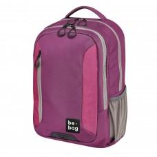 Рюкзак Herlitz Be.bag be.adventurer - Purple