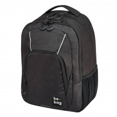 Рюкзак Herlitz Be.bag be.simple - Digital black