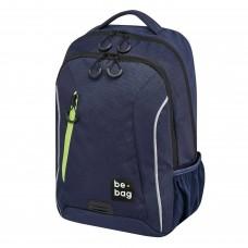 Рюкзак Herlitz Be.bag be.urban - Indigo blue