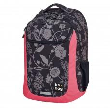 Рюкзак Herlitz Be.bag be.active - Mystic flowers