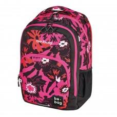 Рюкзак Herlitz Be.bag be.ready - Pink summer