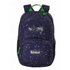 Рюкзак Scout X - Космос
