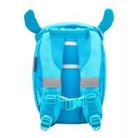 Рюкзак детский Belmil Mini Animals - Носорожек