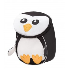 Рюкзак детский Belmil Mini Animals - Пингвиненок