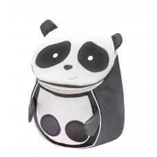 Рюкзак детский Belmil Mini Animals - Панда