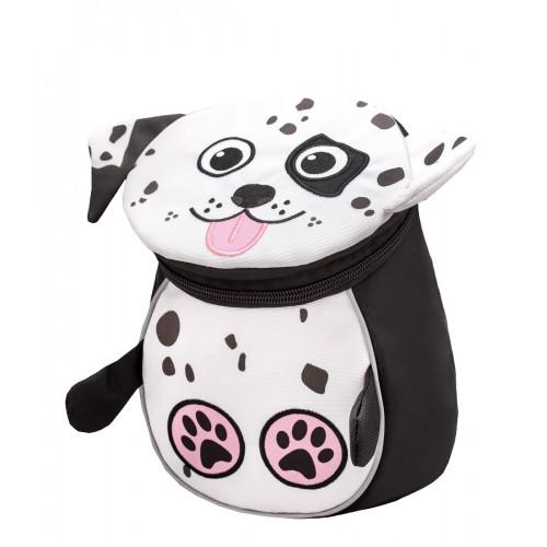 Рюкзак детский Belmil Mini Animals - Щенок